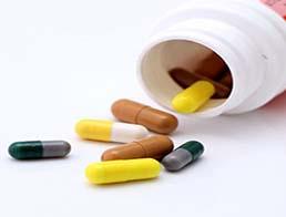 Глюкокортикостероїди при сепсисі: оцінка ефективності та безпеки