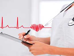 Дисліпідемія: рекомендації провідних світових установ