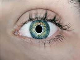 Діабетична ретинопатія: новий предиктор тяжкого перебігу COVID-19