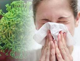 COVID-19: нові варіанти вірусу викликають занепокоєнн