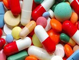 Високі дози антикоагулянтів — ефективна стратегія у лікуванні пацієнтів із COVID-19
