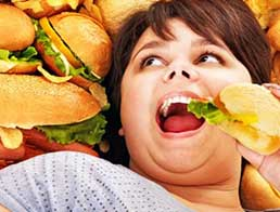 Збалансоване харчування і серцево-судинні захворювання: результати проспективного дослідження