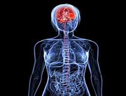 Неврит лицевого нерва: хірургічне лікування