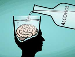 Алкогольний абстинентний синдром: рекомендації ASAM 2020р.