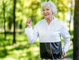 Безпека профілактики остеопорозу в постменопаузальний період