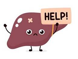 Аутоімунні захворювання печінки: тенденції ризику розвитку аутоімунного гепатиту збільшуються